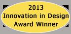 award-btn
