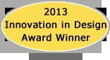 Fresh Architect Award